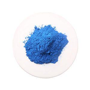 blue spirulina spirulina extract E10