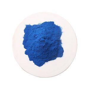 blue spirulina spirulina extract E18