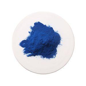 blue spirulina spirulina extract E25
