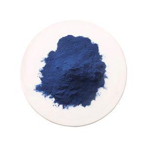 blue spirulina spirulina extract E30