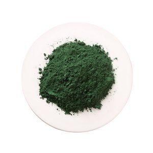 spirulina superfine powder