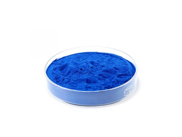 phycocyanin price