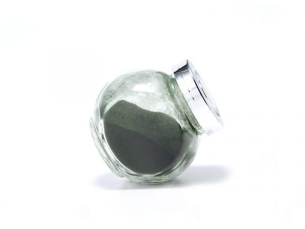 spirulina powder supplier