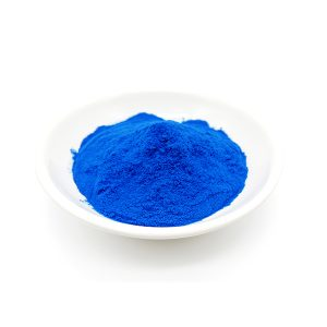 buy blue spirulina powder