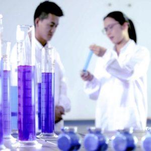 binmei blue spirulina E6